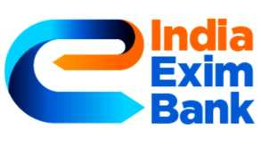 Exim Bank MT Interview Date 2021 Check Interview Call Letter