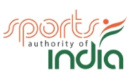 Sports Authority of India Masseur / Masseuse Interview Call letter