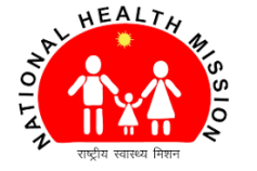 Bihar State Health Society Counsellor Result 2021 Merit List / Cut Off