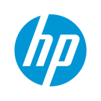 HP Laptop Recruitment 2021 Apply Online for Jobs Current Openings
