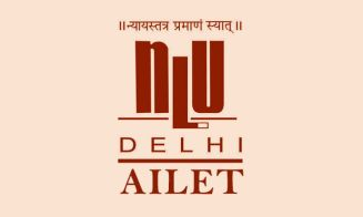 AILET Notification 2021 All India Law Test Application Form Apply Now