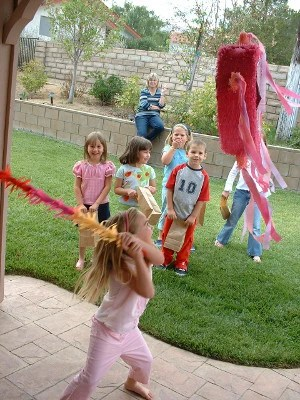Spa Geburtstag Spiele Geburtstag Kindergeburtstag