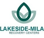Lakeside-Milam Recovery Center