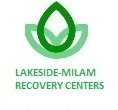 Lakeside-Milam Recovery Centers
