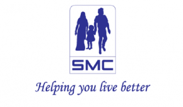 Social Marketing Company SMC Job Circular 2019