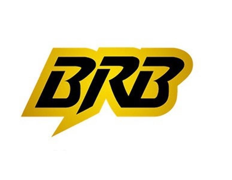 BRB Cables Job Circular 2018