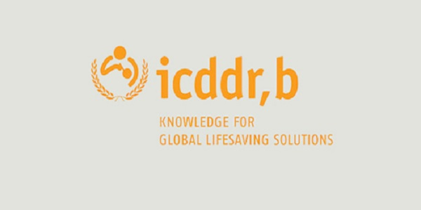 International Centre for Diarrhoeal Disease Research, Bangladesh icddr,b job Circular 2021
