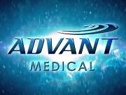 Advant Medical Jobs