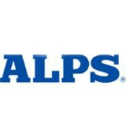 Alps Electric jobs