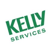 Kelly Services jobs