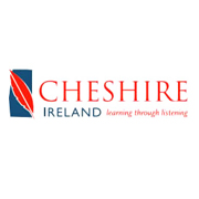 Cheshire Ireland jobs