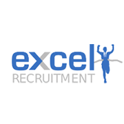 Excel Recruitment jobs