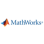 mathworks jobs