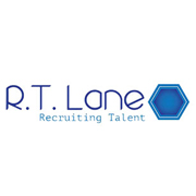 RT Lane Recruitment jobs