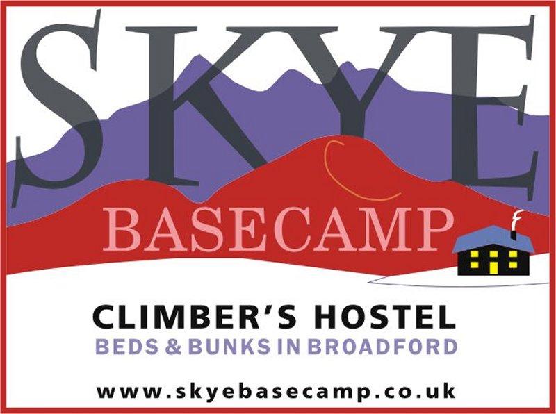 Basecamp Climber's Hostel