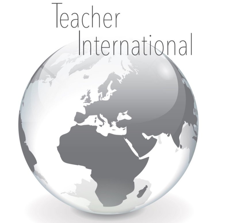 Teacher International Ltd