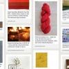 4 Things Pinterest Won't Tell You