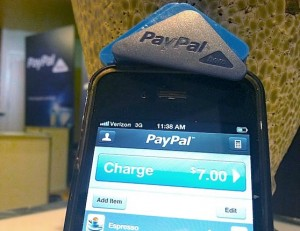 PayPal Aims To Be A Full-service Financial Product For Small Businesses