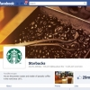 Facebook Pages: Big Changes Coming Soon