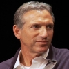 Howard Schultz: What It Takes To Win