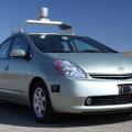 Google Street View Wi-Fi Data Swoop Deemed Legal