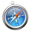 Safari 5.1.7 Update Disables Older Flash Players Citing Security Reasons