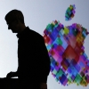 5 Things To Know From Apple's WWDC