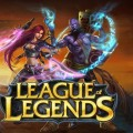 Twin Engine Labs Launches Pentakill App To Not Suck At League Of Legends