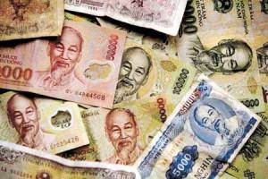 Viet Nam Jumps Five Spots In Global IT Index