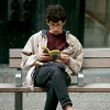 6 Essential Books For Entrepreneurs