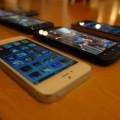 Comscore: Apple Tops LG As No. 2 U.S. Mobile Phone Maker