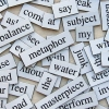11 Marketing Words To Never Use Again