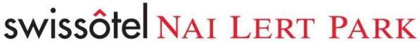 Sr.Sales Manager – Corporate – Swisshotel Nai Lert Park Bangkok – Bangkok