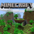 Minecraft: Pocket…