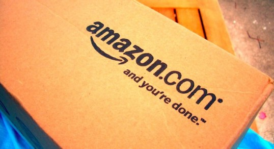 Amazon To Offer…