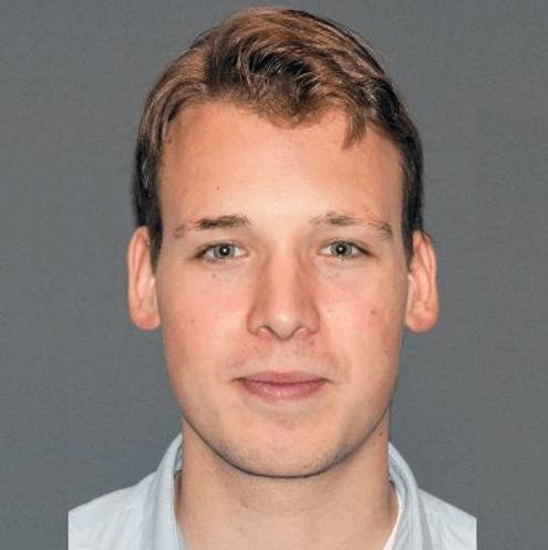Software Engineer / Developer / Data Scientist