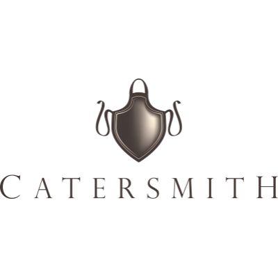 Content Creator Job At Catersmith Singapore