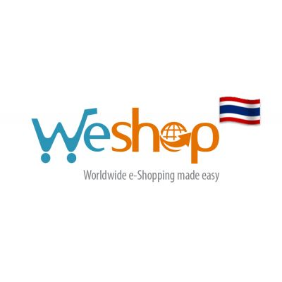 Customer Service Representative Job At Weshop Thailand Thailand