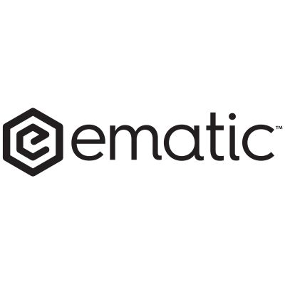 Inbound Marketing Manager Job At Ematic Solutions Anywhere