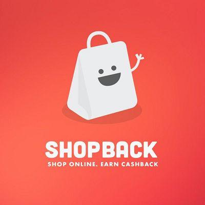 Marketing Manager Job At ShopBack Thailand