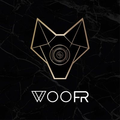 Country Manager (Thailand) Job At WOOFR Thailand