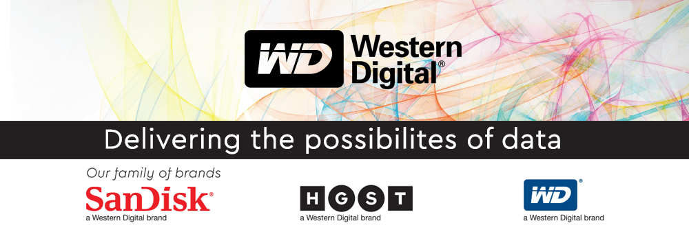 Data Scientist – Western Digital (Thailand) Co., Ltd.