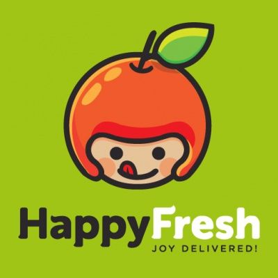 Operations Director Job At HappyFresh Thailand