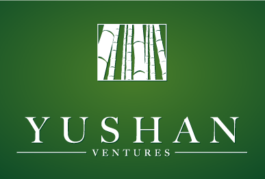 Technology & Innovation Scounting Associate Job Opening Job At Yushan Ventures, Ltd. China