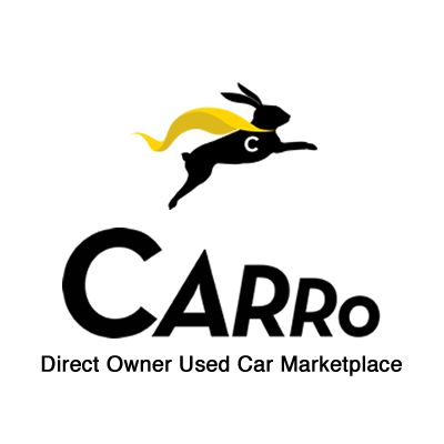 Accountant Job At Carro Singapore Singapore