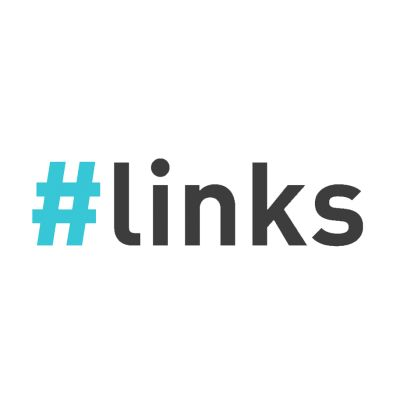Talent Acquisition Executive (Locals Only) Job At Getlinks Singapore Singapore