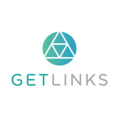 Account Executive (Vietnam)  Job At Getlinks Vietnam