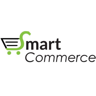 E-Commerce Business Development Job At SmartCommerce Singapore