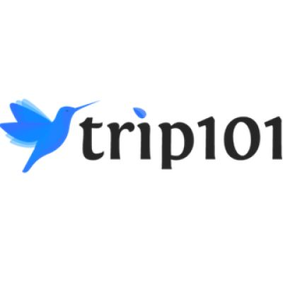 Freelance Writers Wanted!  Job At Trip101 Philippines