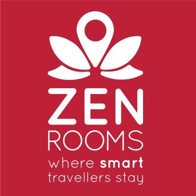 Corporate Sales Manager (KL – Malaysia) Job At ZEN Rooms Malaysia